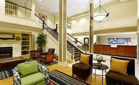 Comfort Inn Evansville In Country Inn U0026 Suites By Carlson Evansville In Evansville