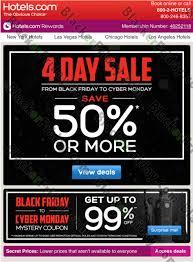 best book black friday deals 2017 hotels com black friday 2017 sale u0026 coupon blacker friday