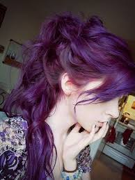 2015 wend hair colour 800 best scene things images on pinterest colourful hair