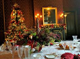 candlelight tours at the glenn house in missouri visitmo com