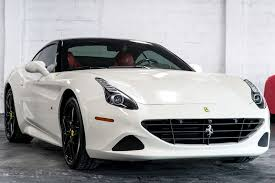 how much to rent a corvette for a day jersey luxury car rental imagine lifestyles luxury