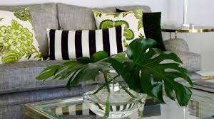 stunning green and gray interior design ideas youtube