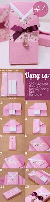 tutorial membungkus kado simple 5 cara bungkus kado ini simple tapi hasilnya unik dan keren do it