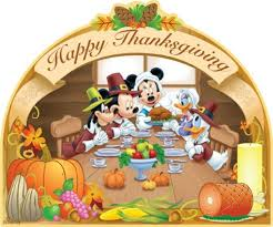 37 best disney thanksgiving images on disney