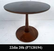 Modern Pedestal Table by 76 Best Shrug Bedroom Images On Pinterest Hooker Furniture