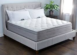 sleep number bed sheets amazon com 12 personal comfort a6 bed vs sleep number bed p6