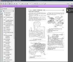 photos ford explorer repair manual pdf virtual online reference