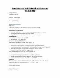 Resume Sample Of Receptionist by Awesome Salon Receptionist Sample Gallery Guide To Awesome Hair