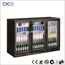 Beer Bottle Refrigerator Glass Door by Budweiser Beer Fridge Budweiser Beer Fridge Suppliers And