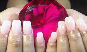 nail services nails by nicky groupon