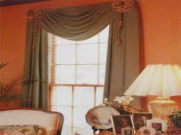 Draperies Ideas Window Treatment Ideas Small Apartment U2013 Day Dreaming And Decor