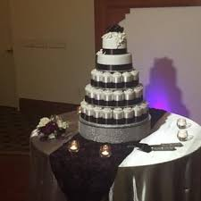shelton u0027s wedding cake designs closed 23 photos u0026 40 reviews
