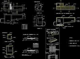 museum floor plan dwg sink drain dwg block for autocad u2022 designscad
