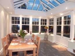orangeries ireland google search extension ideas pinterest