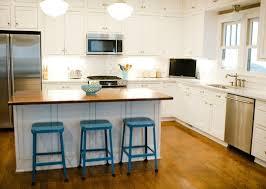 Enchanting Ikea Bar Stools High by Stools Beautiful Bar Stool Wood High Resolution Kitchen