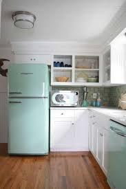 50s Kitchen Ideas by Best 25 1950s House Ideas On Pinterest 1950s Decor Retro