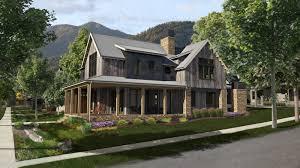 Real Estate For Sale 2605 4th Street Boulder