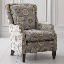 Modern Furniture Buffalo Ny by Chair Cheap Accent Chairs Comfortable And Beautiful Monarch