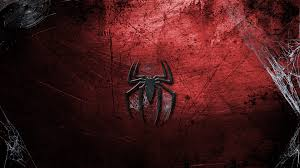 spider man 4k ultra hd wallpaper background 3840x2160 id