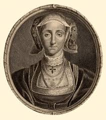 portraits of a queen anne of cleves tudors dynasty