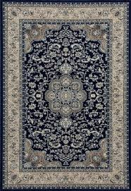 Navy Area Rug Carpet Kensington Ar 00 071 Navy Area Rug Rugs