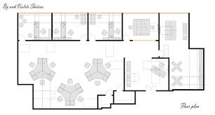 100 home design generator floor plan generator awesome free