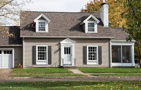 cape cod style house increase your home u0027s resale potential with paint robinson u0027s painting