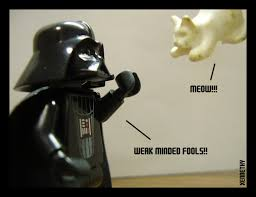 darth vader force choke vader force choke by xennethy on deviantart