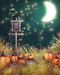 Halloween Backdrop 14 Best Halloween Backdrop Images On Pinterest Halloween
