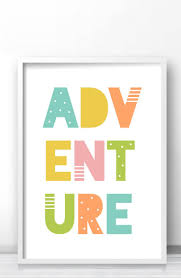 51 best nursery and kids wall art prints posters images on