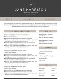 creative resume exles resume exles for seekers in any industry limeresumes