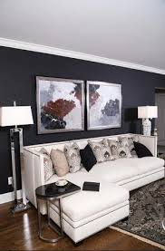 Decorators Showhouse Indianapolis The Editor At Large U003e Two Homes And Two Centuries Featured In