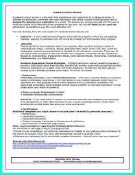 Related Experience Resume Zoo Resume Free Resume Example And Writing Download