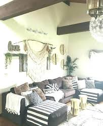 how decorate a living room with brown sofa brown furniture living room decor sitting room decor ideas living