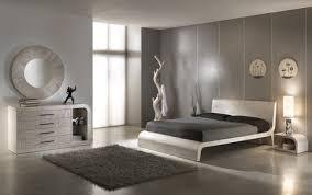 chambre haut de gamme lit wave coco en bambou meuble haut de gamme pour la chambre le