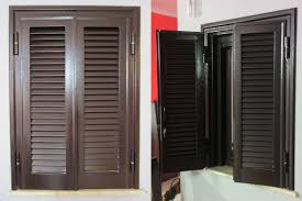 persiane blindate orientabili grate e persiane blindate in ferro alaia porte e finestre