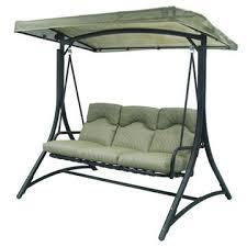 Patio Furniture Boca Raton by Patio Furniture Restoration Boca Raton U2013 Wind Song B And B