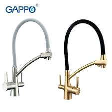kitchen filter faucet marvelous kitchen faucet water filter medium size of filter for