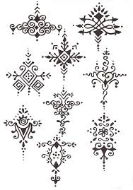 17 unique arm designs for henna designs hennas and