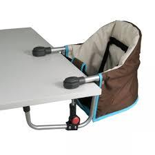siège de table pour bébé fascinant chaise de table b comparatif sic3a8ge bb bébé eliptyk