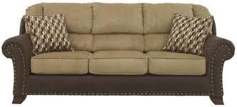 Corduroy Sofa Fabric Chenille Sofas Centerfieldbar Com