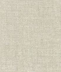 Curtain Fabric Ireland Shop Natural Irish Linen Fabric At Onlinefabricstore Net For
