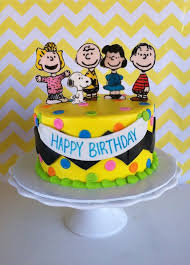 brown birthday party 423 best it s a party brown images on snoopy