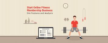 online class platform features to launch online platform for class membership business