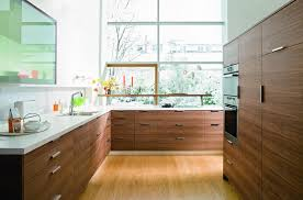 flat packed kitchen cabinets how much does a flat pack kitchen cost hipages com au