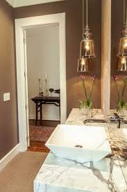 hansgrohe metris wall mounted faucet pipa bradley buckhead