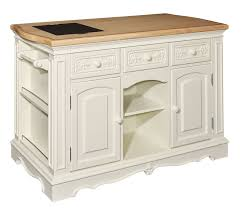 powell kitchen island buy kitchen island avoli com