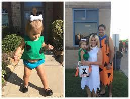 80 halloween costume diy kids u0027 halloween costumes houston moms blog