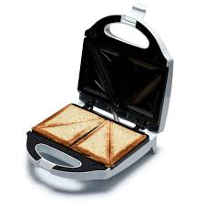 Sunbeam 4 Slice Toaster Review Potato Topped Sunbeam Sunbeam 4 Slice Toaster Reviews Bagels Pizzas