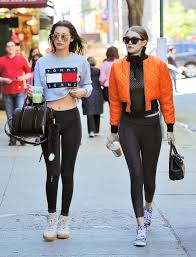 more than a trend the go to athleisure styles of 2017 u2014 ashley